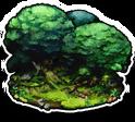 Latius Woods