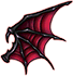 Icon-Shadow Bahamut Wing.png