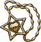 Icon-Star Pendant.png