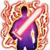 Supreme Sword of Light (Ability)