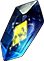 Blue Magicite
