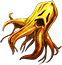 Icon-Gold Flax.png
