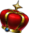 Moogle Crown