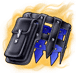 Icon-Rikku's Pouch.png