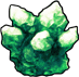 Icon-Green Purecryst.png