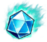 Icon-Hope Diamond.png