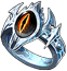 Icon-Purified Ring.png