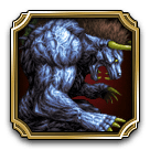 Monster-637.png