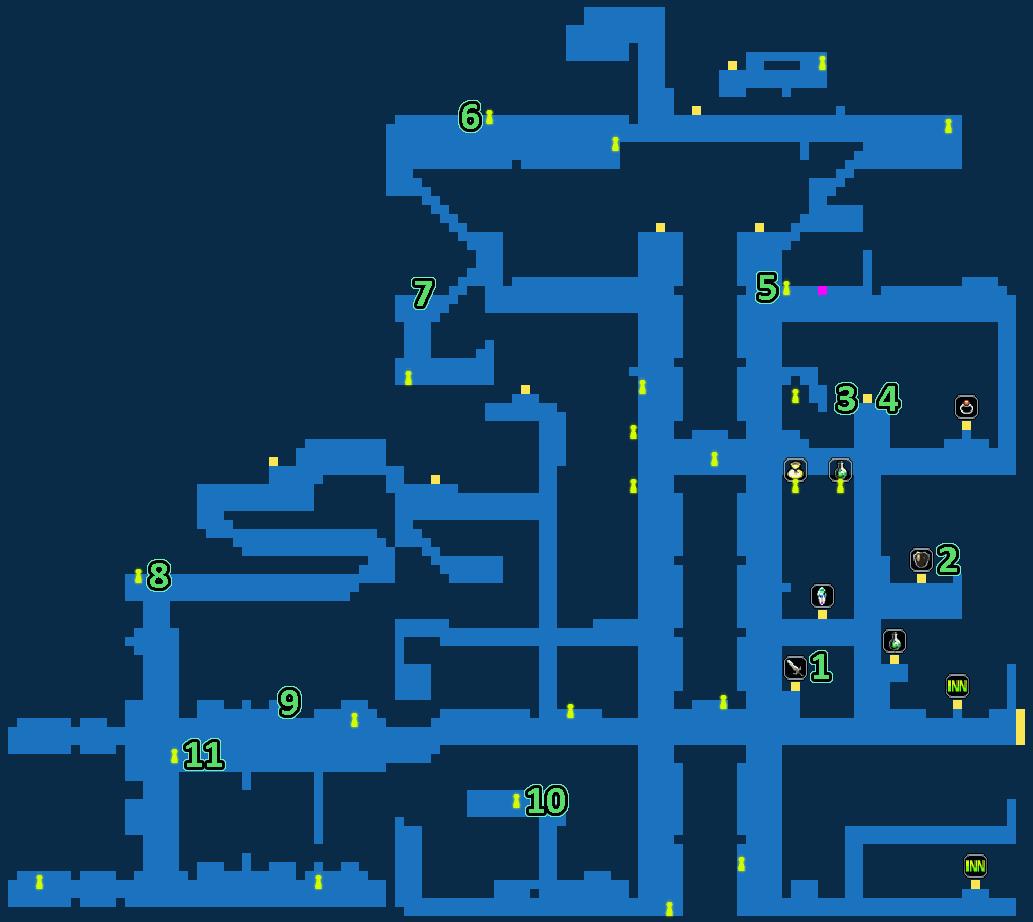 Guides des  54 quêtes Quest_Map-Grandport