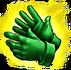 Elven Gloves