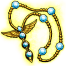 Icon-Amulet.png