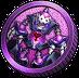 Guard Armor Raid Coin