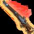 Icon-Romandan Pistol.png