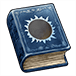 Icon-Ancient Writings.png