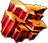 Icon-Fire Megacryst.png