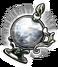 NRG Light Sphere