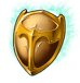 Icon-Escutcheon.png
