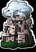Mysidia Tower