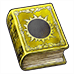 Icon-Calamity Writ.png