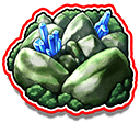 Stony Crag