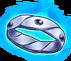 Icon-Defense Bracer.png