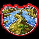 Dragon Crag Spine
