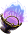 Icon-Holy Torch.png