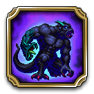 Monster-1802.png