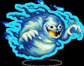 Spoopy Ghouligan