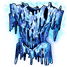 Icon-Ice Armor.png