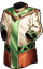 Icon-Scholar Robe.png