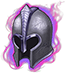 Survivor Helm