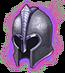 Survivor Helm