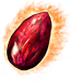 Icon-Fury Seed.png