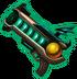 GE-98 Photon Gun