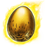 Icon-Growth Egg.png