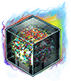 Icon-Unusual Artifact.png