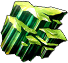 Icon-Wind Megacryst.png
