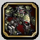 Magitek Armor A-type