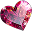 Icon-Fire Opal.png