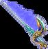 Icon-Fryevia's Needle.png