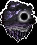Land of Darkness