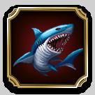 Killer Shark