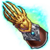 Icon-Fairy's Claw.png