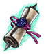 Scroll of Acumen