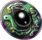 Icon-Digital Circuit.png