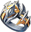 Icon-Faithsworn Ring.png