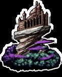 Rotten Shrine