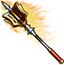 Icon-Skull Crusher.png