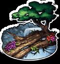 Tree of Naturia